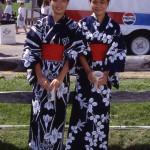 JapaneseTwins401