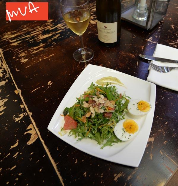 asparagus-salad-