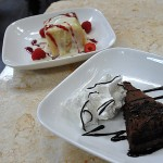 desert-bread-pudding-chocolate-torte