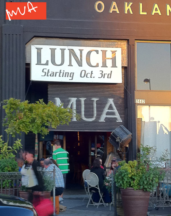mua-open-for-lunch
