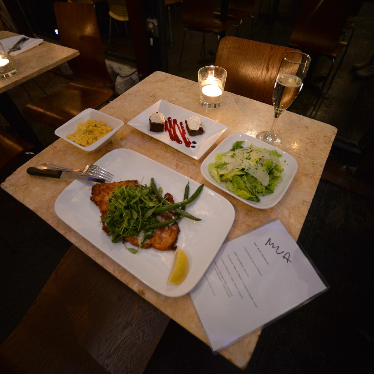 restaurantweekmenufinal2015